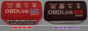 MX Combined2