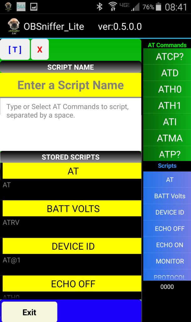 Script_Lite