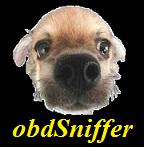 obdSniffer2