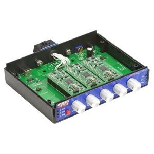 ECU5100 3Mod