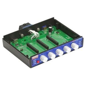 ECU5100 Ports