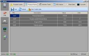 Software5