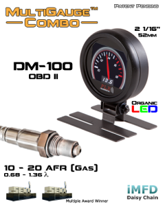 WDBDSMAFR_DM100_logo